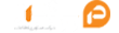 pendar-webdesign-company